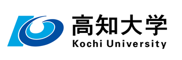 Faculty of Agriculture kochi University